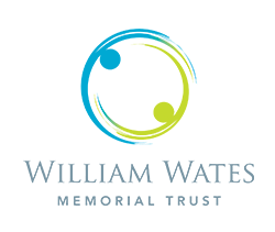 William Wates Memorial Trust Logo